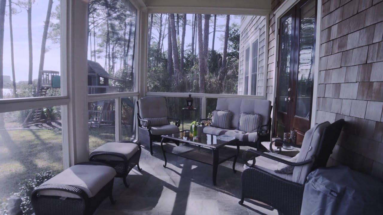 119 Oyster Lake Dr   Santa Rosa Beach, FL   Angie Nemecek   Beach  Properties Of Florida