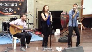 Santo Son, categoría Música: Comuna 9 - Buenos Aires