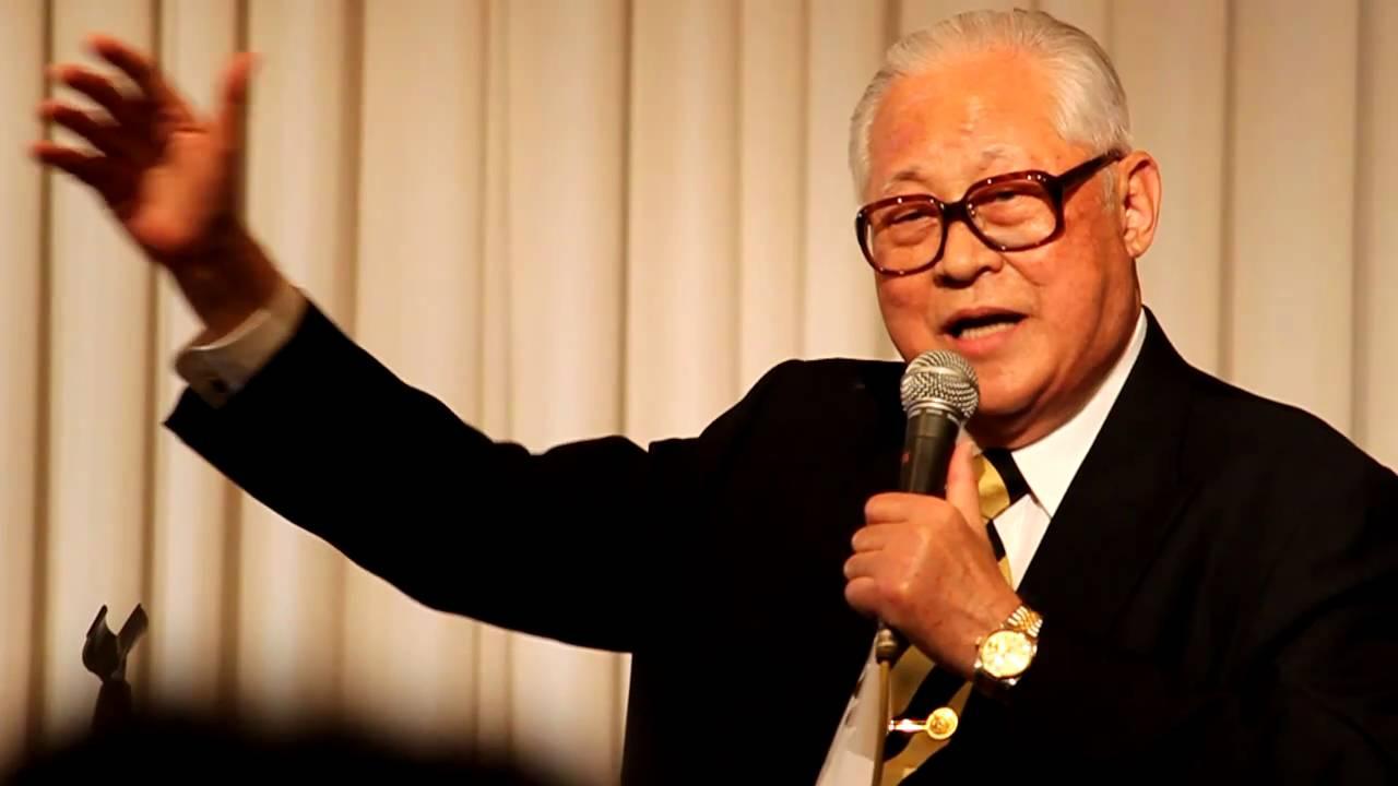 2010/12 中村鋭一「六甲おろし」...