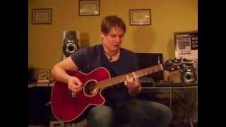 Honesty by Billy Joel Chords 1