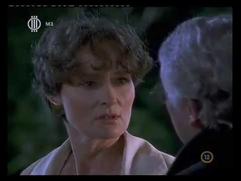 Derrick 22-11 - Widanje úr rosszat álmodik (1995)