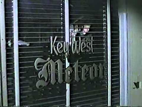 Key West Episode 9 Crossroads