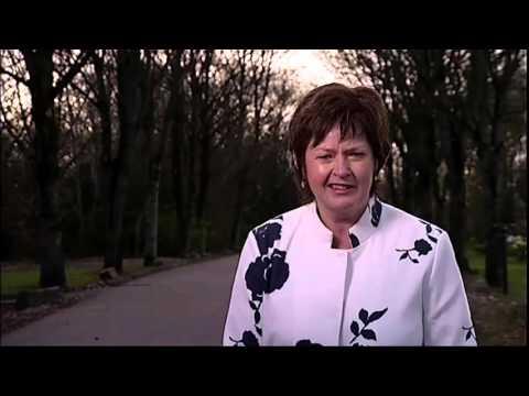 venstres-uddannelsesordfører-anni-matthiesen-udfordres-i-national-test-for-2.-klasse