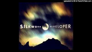 Silkworm: Never Met A Man I Didn