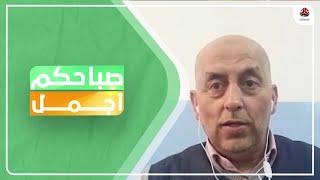 الآداب القرآنية في قوله تعالى وأتوا البيوت من ابوابها