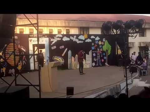 Saurav Sharma video song