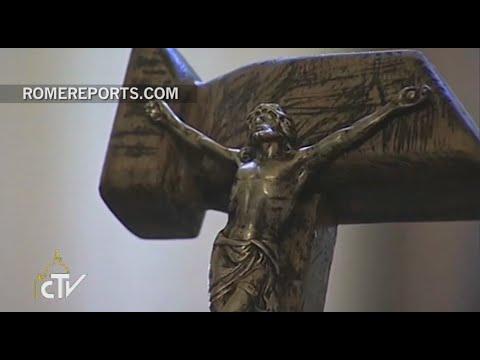 ¿Qué le dijo Francisco a Evo Morales? ¿No está bien eso o no sabía eso?