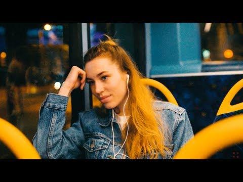 Sarah Close - Crazy Kind (Lyric Video)