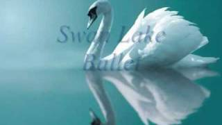 Swan Lake Ballet (Tchaikovsky) - Act IV: XXVIII. Scene & XXIX. Finale