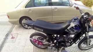 Dt 100cc