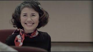 NHK土曜時代ドラマ『アシガール』で話題の「ワイルドフラワー」オリジナ...