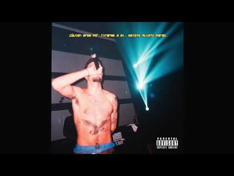 Rels B - Money Maker (Prod.$kyhook)