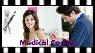 Medical Coding Training Vaccine Administration