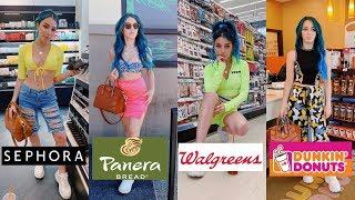 dressing-like-an-insta-baddie-in-pennsylvania-social-experiment