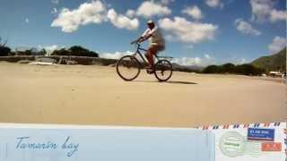 2012 05 Маврикий серфинг с SurfDiscovery(, 2012-05-24T18:56:33.000Z)