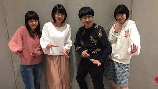 「愛、かましたいの」は作詞、作曲、プロデュースを堂島孝平が手がけた...