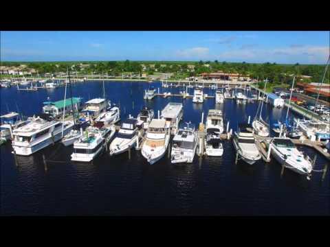Port of the Islands - Naples, FL