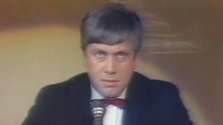 Владимир Винокур - Пародия на Кашпировского (1989)