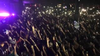 Encore: City of Stars - Logic (Live in Raleigh, NC - 3/19/16)