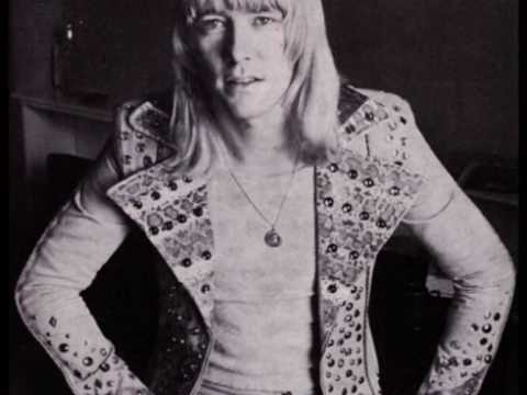 BC SWEET:  'WAIT TILL THE MORNING COMES' 1995 (BRIAN CONNOLLY)