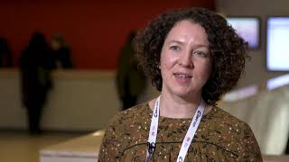 The limitations of immunotherapy with CAR T-cells