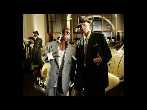 Chris Brown I Can Transform Ya ft. lil wayne W/Lyrics HD