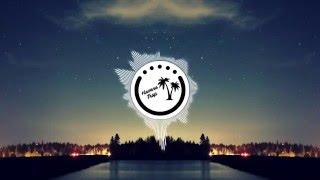 Major Lazer - Light It Up (Feat. NYLA &amp Fuse ODG)[Remix]