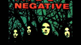 Watch Type O Negative Die With Me video