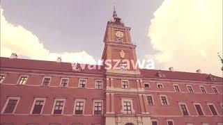 Dusza Warszawy
