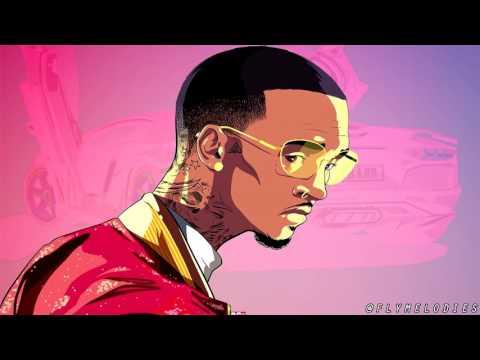 [FREE] Chris Brown x Tyga x Sahbabii Type...