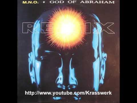 M.N.O. - God of Abraham (Remix)