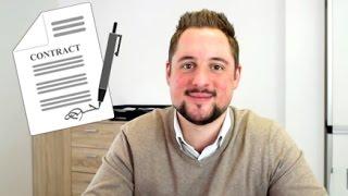 Wohnung mieten | Tipps & Tricks | Mietwohnung bekommen