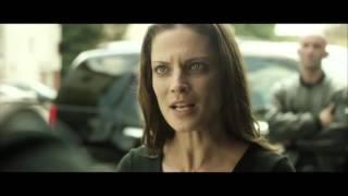 Трейлер фильма «Бойка  Неоспоримый 4» Boyka  Undisputed 4