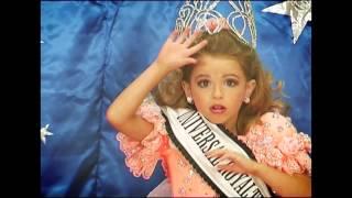 Spiller - Urastar (feat. Nina Miranda) - OFFICIAL VIDEO