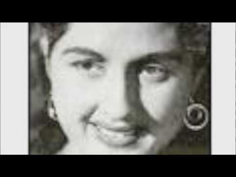 Tribute to Bina Rai. (1931 - 6 Dec. 2009)