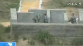 SPIEGEL TV - Granatenstarkes Video