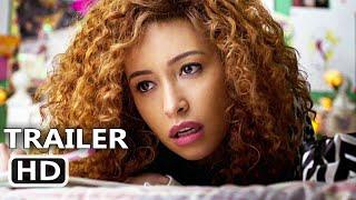 SELENA Trailer (2020) Christian Serratos, Drama Series