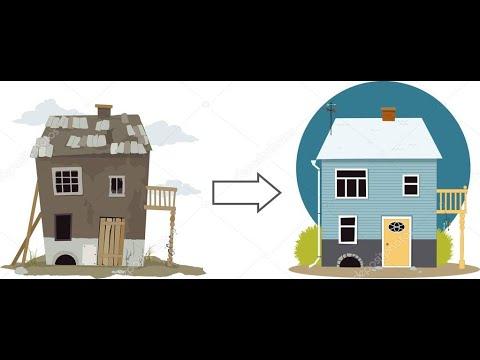 video animado ireformas - YouTube