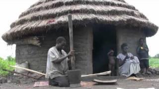 Raising Voices - Uganda (UN Trust Fund grantee, 14th funding cycle)