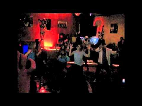 Smiles nightclub wappingers falls