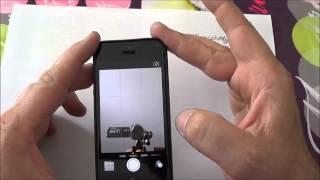 Bien acheter un iphone d'occasion , tous les tests a faire avec le vendeur