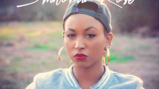 JHENE AIKO-WAIT NO MORE COVER