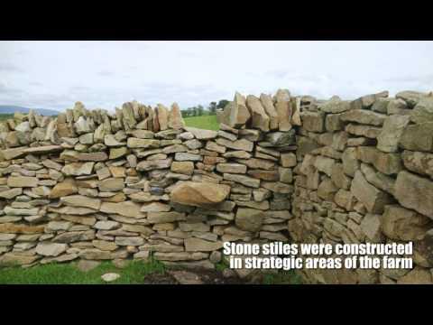 Farmer Know How: land reclamation