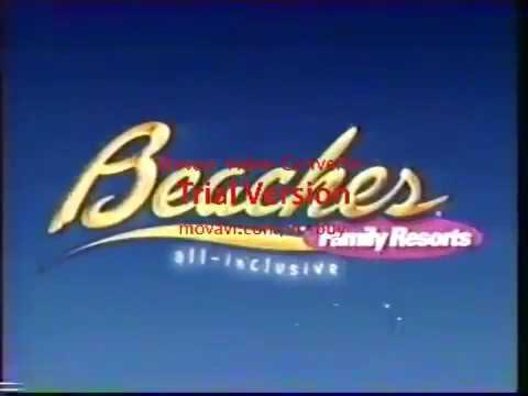 PBS Kids Program Break (Early 2005) #2