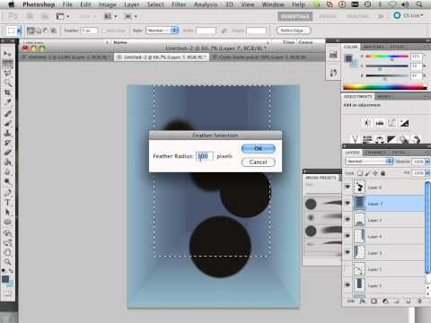 1505 Photoshop CS5 (Combined Laws).mov