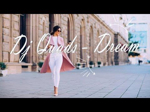 [เพลงประกอบรายการ] Celeb Blog (สู่ขวัญ) - Dj Quads - Dreams (Non-Copyrighted Music)