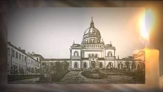 Иоанно-Предтеченский монастырь(, 2016-04-10T03:52:40.000Z)