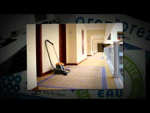 Commercial Carpet Cleaning Henderson NV | Call 702-567-0016
