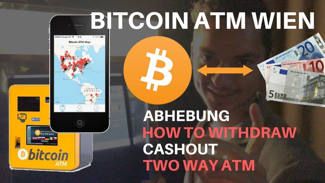 Was ist ein legitimer bitcoin-investmentpool?
