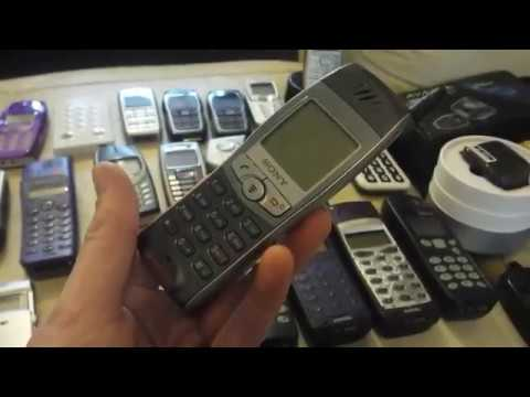 Retro Phone Show My Retro phone collection part 3
